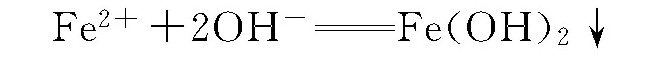 循环冷却水系统的pH值降得过低了怎么办?