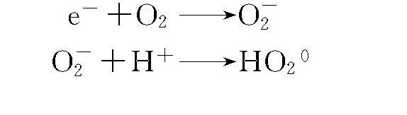 什么是废水光催化氧化处理?