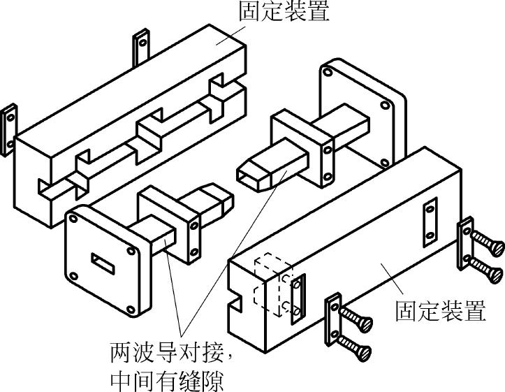 深空网高频接收系统方案设计:低温接收组件设计技术