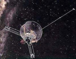 深空测控通信系统及其的任务