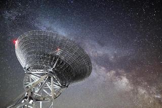 多功能数字基带:极低信噪比信号捕获技术(最优估计算法)