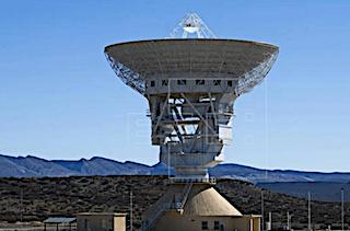深空发射系统大功率微波网络子系统设计