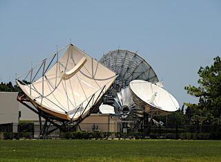 深空网高频接收系统方案设计:极低噪声测试及不确定度评估技术