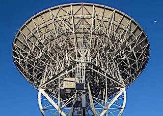 深空发射系统高功放设计:S频段/X频段高功放主要功能和技术指标