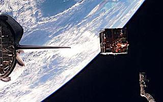 深空网高频接收系统方案设计:噪声温度核算