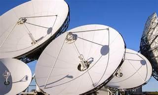 深空网发射系统PIM噪声控制技术:控制措施